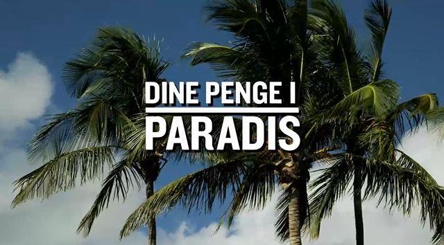 dine_penge_i_paradis_foto_til_artikel.jpg