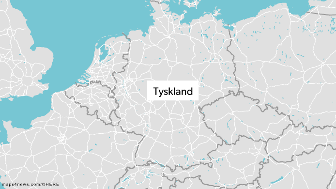 tyskland_map.png