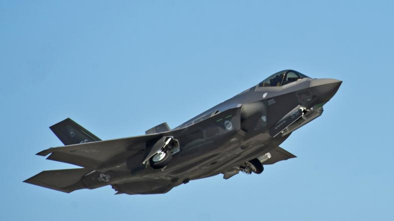f35-2.png