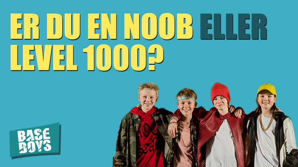 quiz_er_du_en_noob_eller_level_1000.jpg