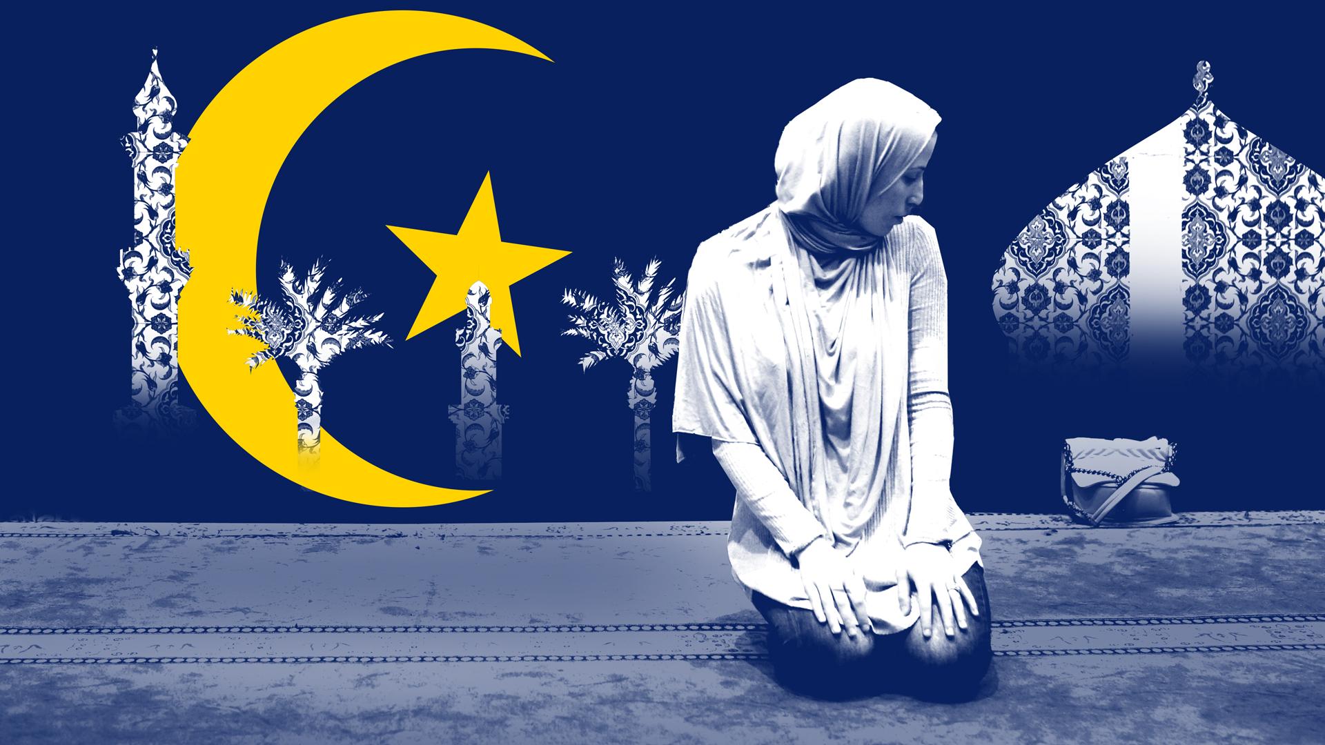 ramadan-teaser-3.jpg