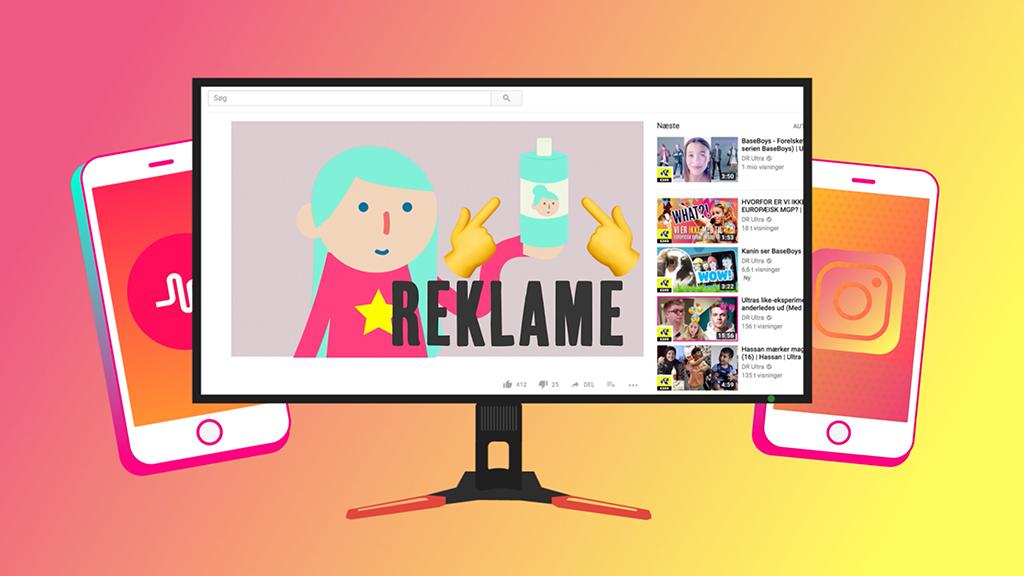 tv-spot_yt_reklame.jpg