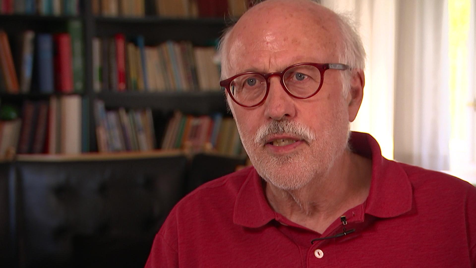 Flemming Madsen, Speciallæge
