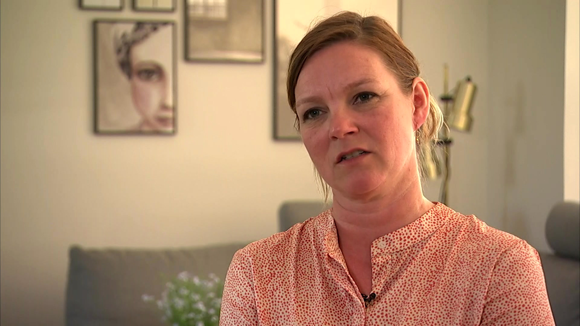 Anja Nyboe Laursen