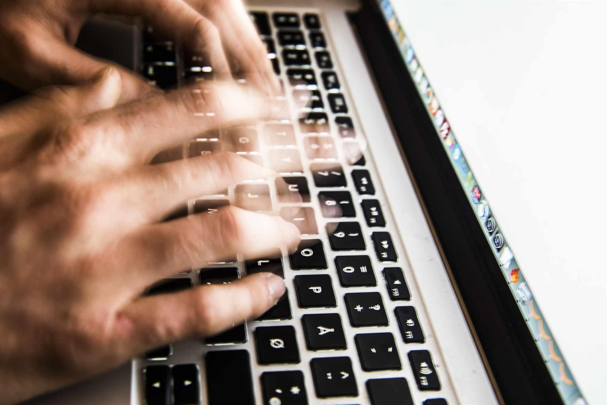 hackere.jpg