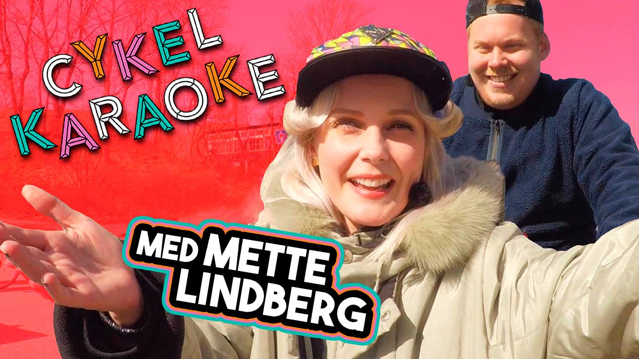 cykel_karaoke_med_mette_lindberg_ny.jpg