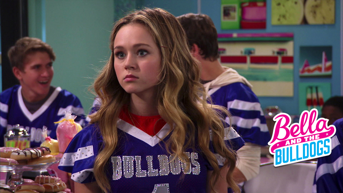 bella_and_the_bulldogs_episode_13.jpg
