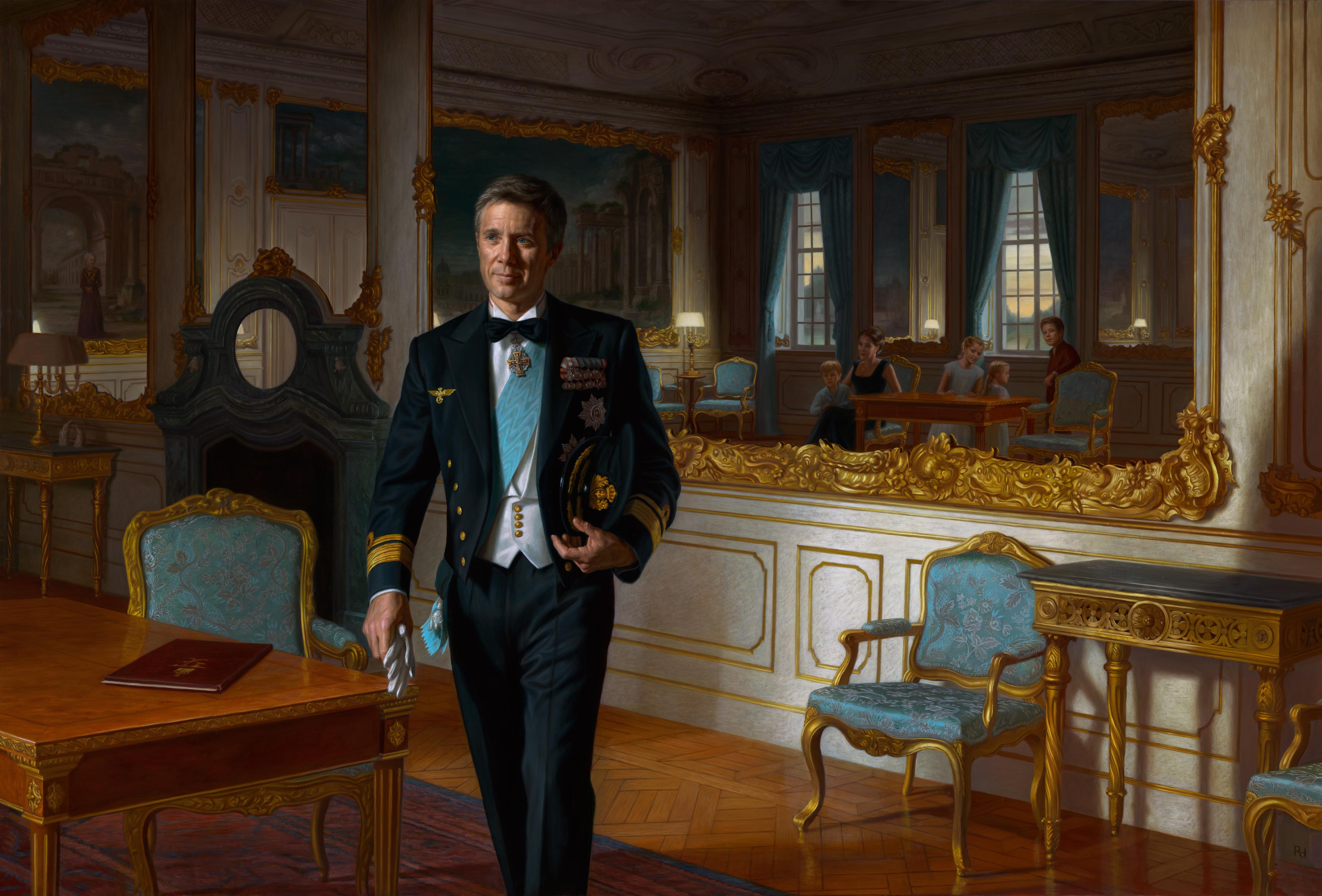 crown-prince-frederik_ralph-heimans.6mb.jpg klausuleret