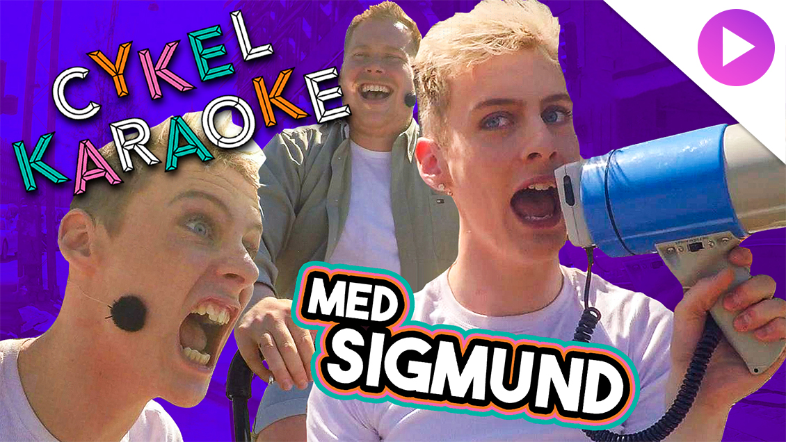 cykel_karaoke_med_sigmund_drupal.jpg