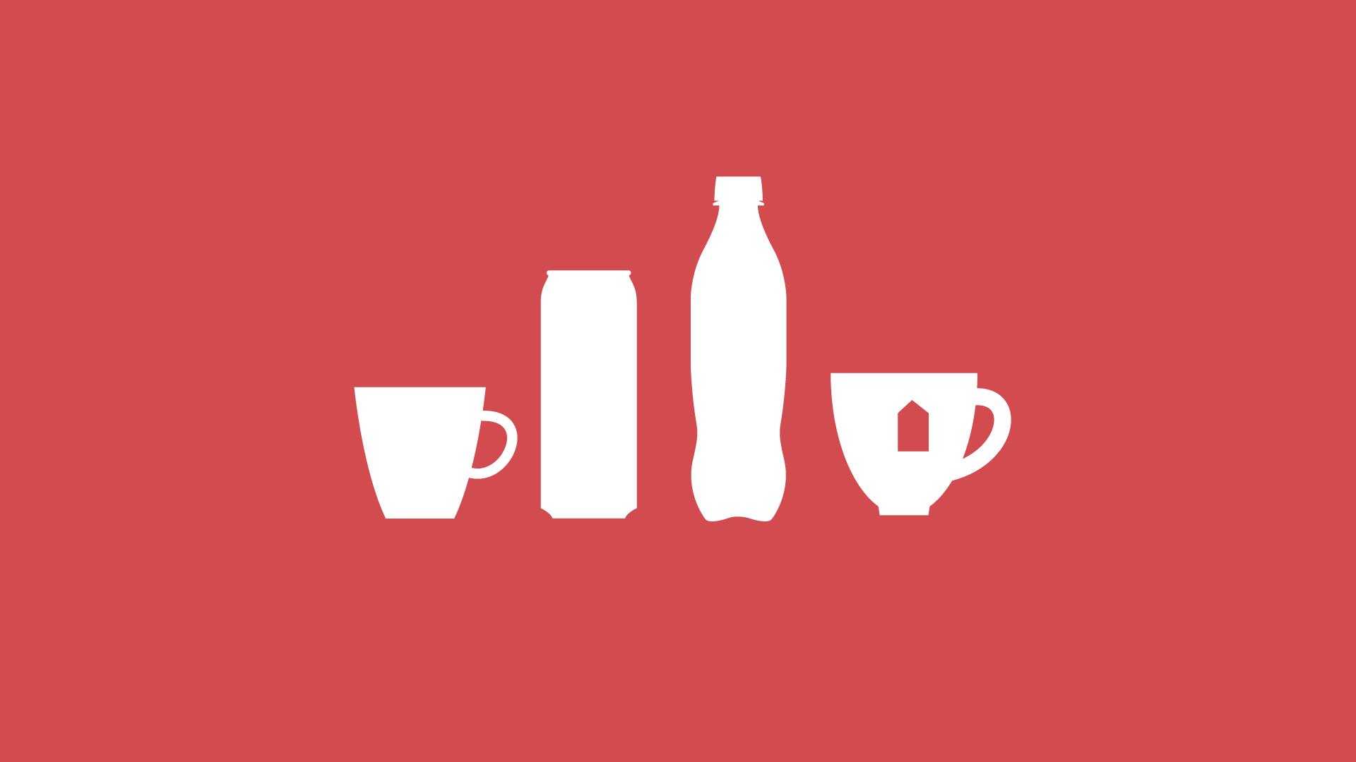 koffein_teaser.png