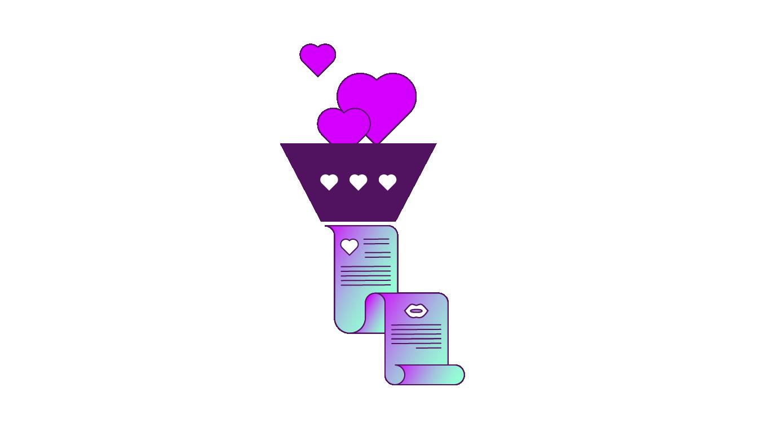 love_generator_teaser.png