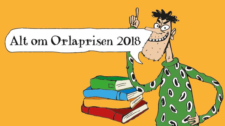 alt-om-orlaprisen-2018.png