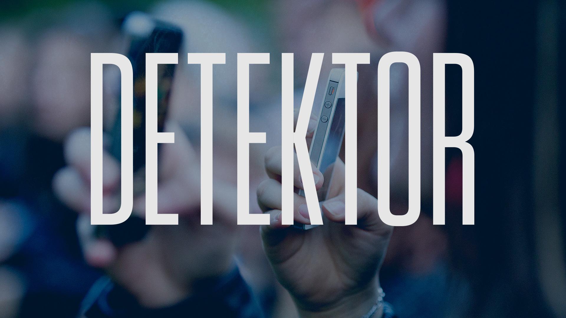 DetektorEHS.jpg