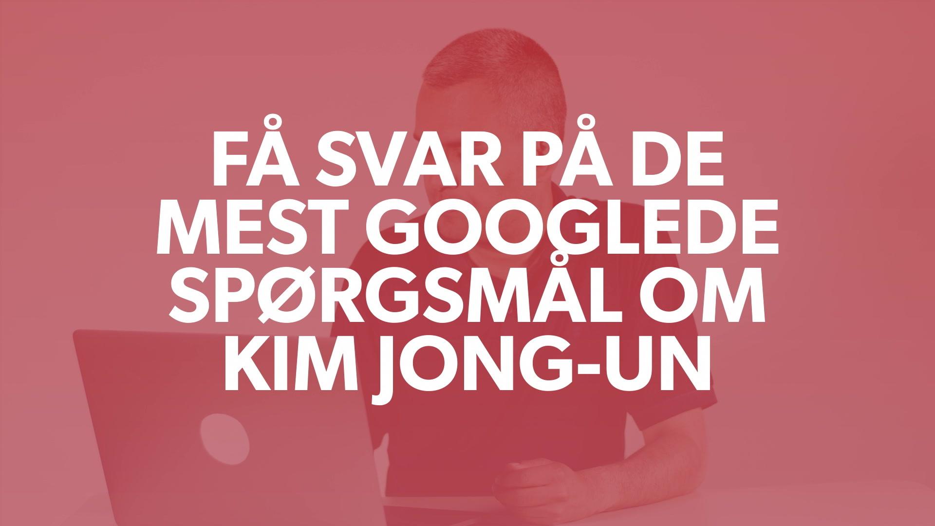 thml_a_nordkorea_-_google_drdktekst-00.00.08.05_0.jpg