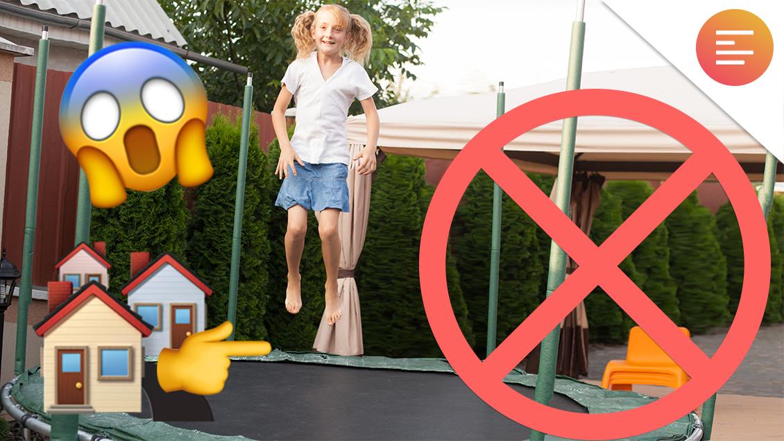 trampolin-spot_1_0.jpg