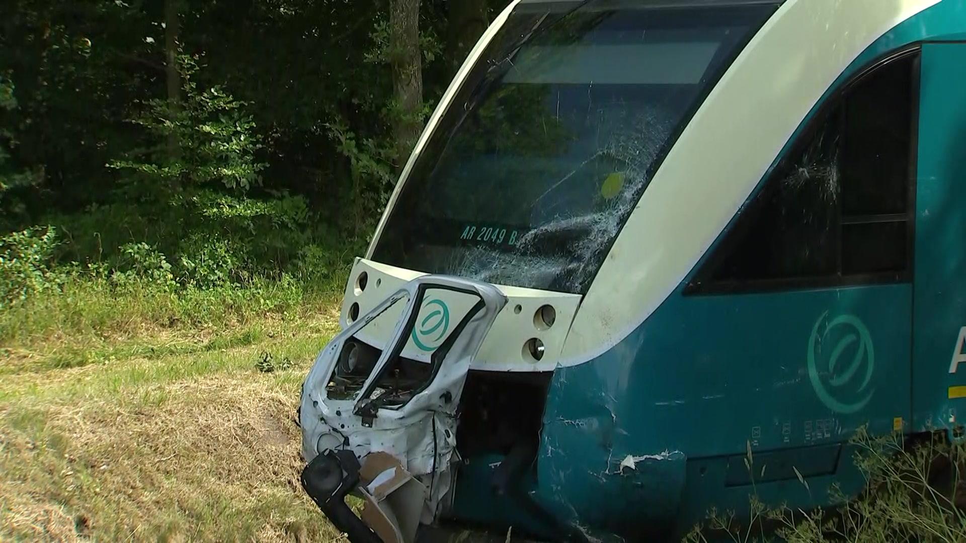 9932877_thjt_indland_togulykke_varde-15.40.00.13_0.jpg