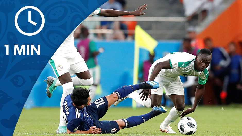 japan-senegal_1_min.jpg