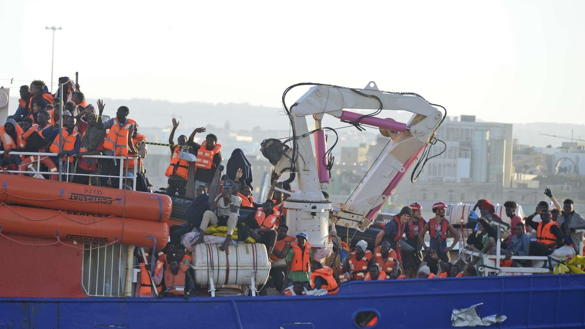 migranter.jpg