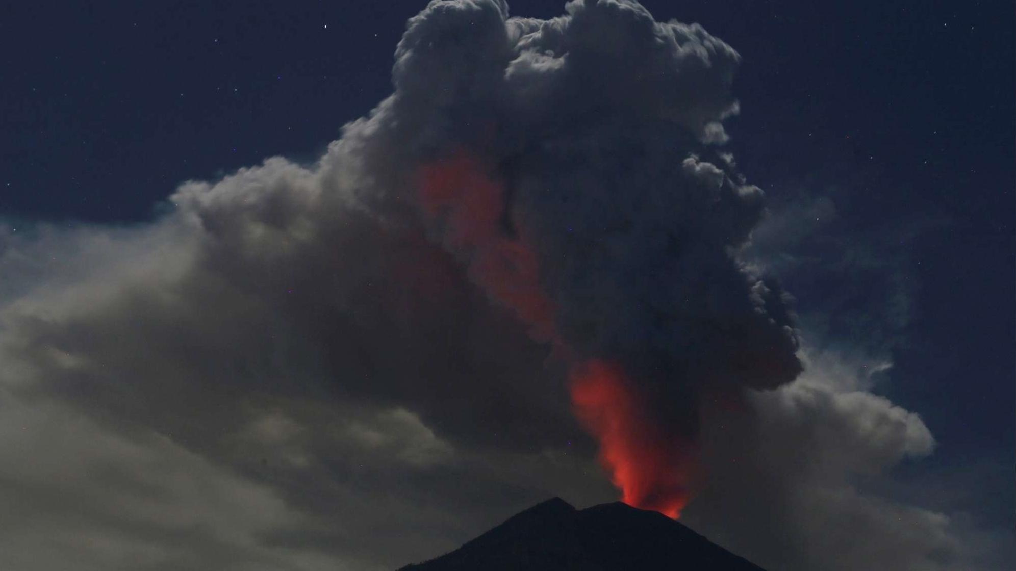 vulkan_bali.jpg