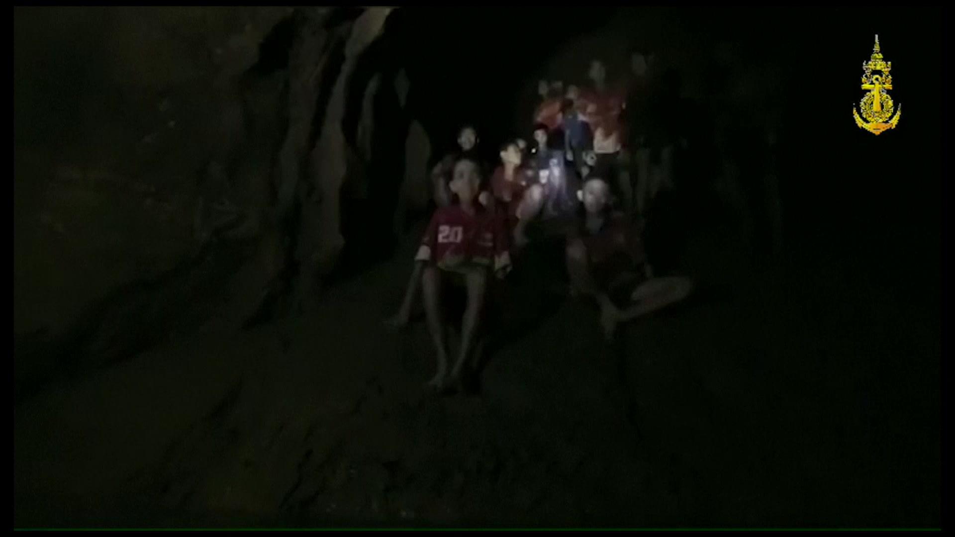 9954607_tosy_thailand_cave_boys-00.00.13.19.jpg