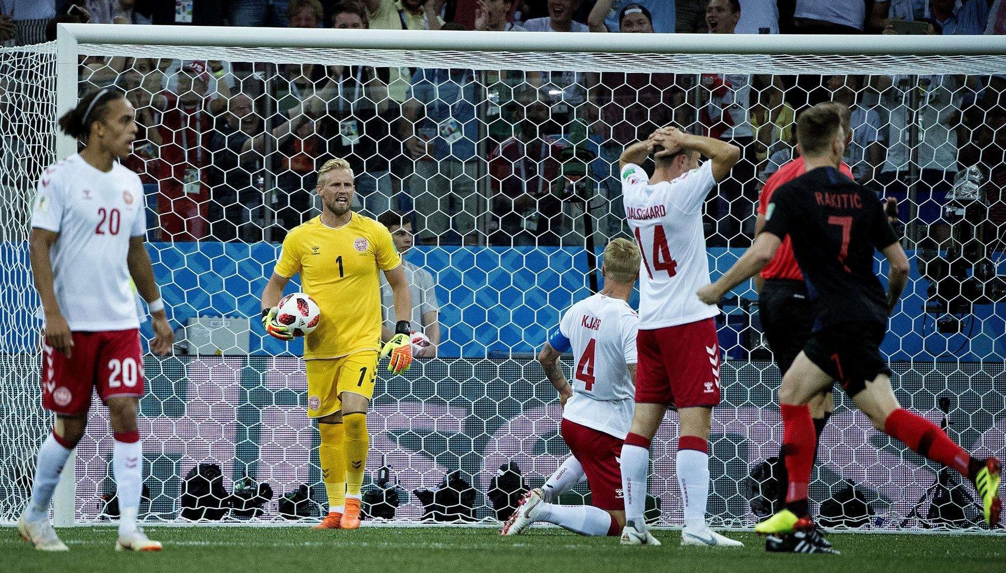 kroatien-sendte-danmark-ud-af-vm-i-fodbold.jpg