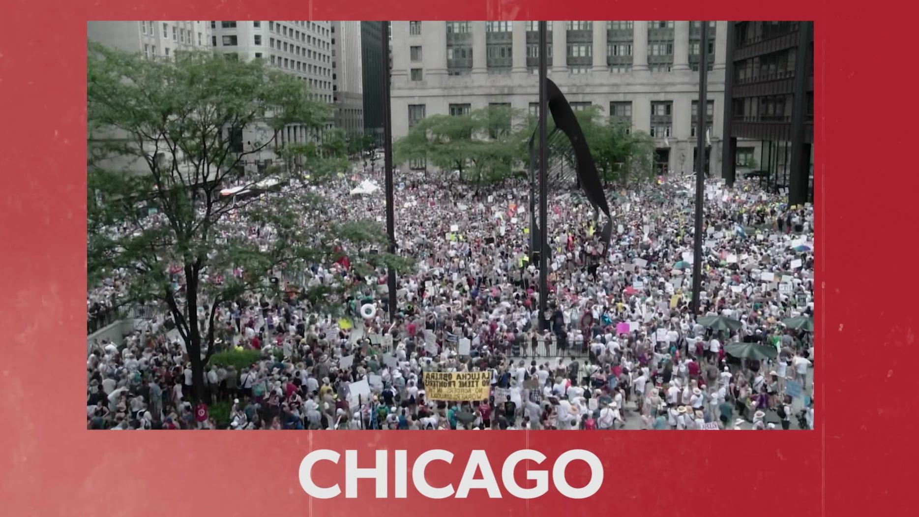 video-amerikanere-protesterer-mod-trumps-politik.jpg