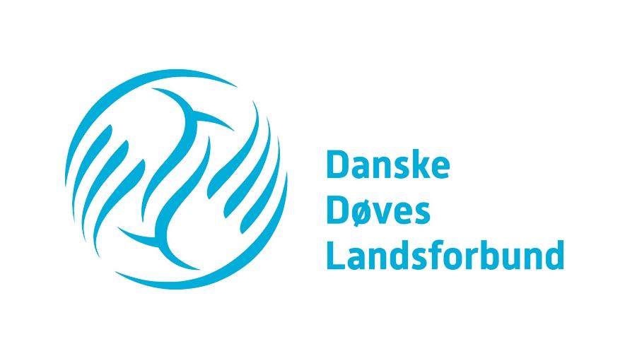 ddl_logo.jpg