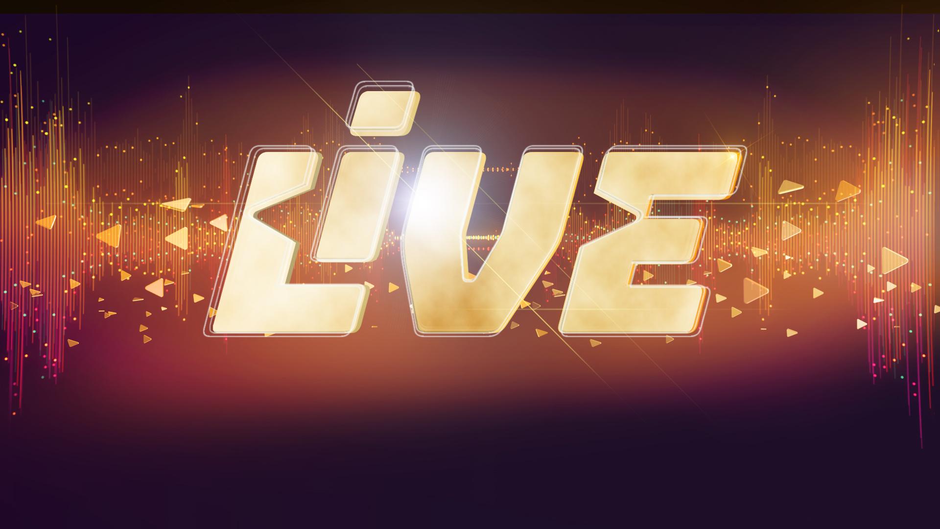 live_logo_til_web_og_nf.jpg