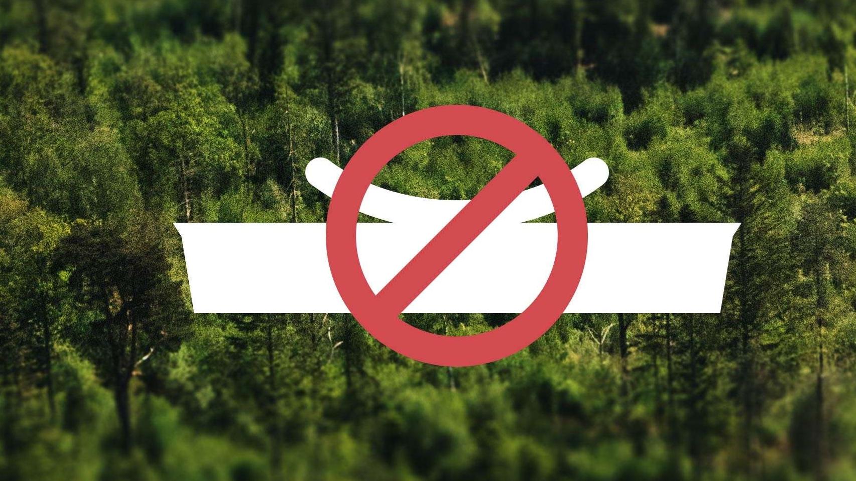 afbraendingforbud.jpg