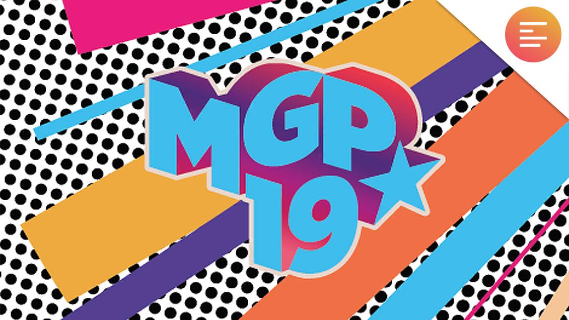 tilmelding-mgp-2019-ny_0.jpg
