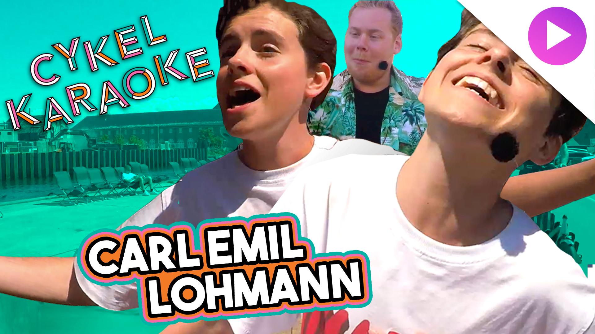 cykel_karaoke_med_carl_emil_lohmann_drupal.jpg