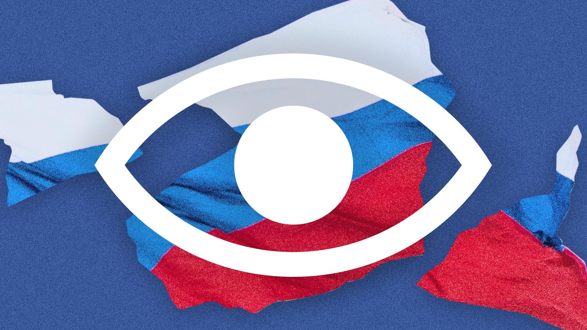 rusland-fb_v001.jpg