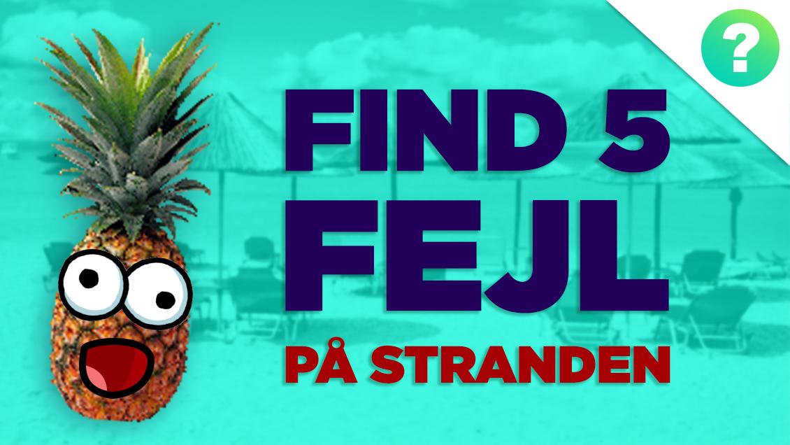 strand_find_5_fejl_forside_ikon.jpg