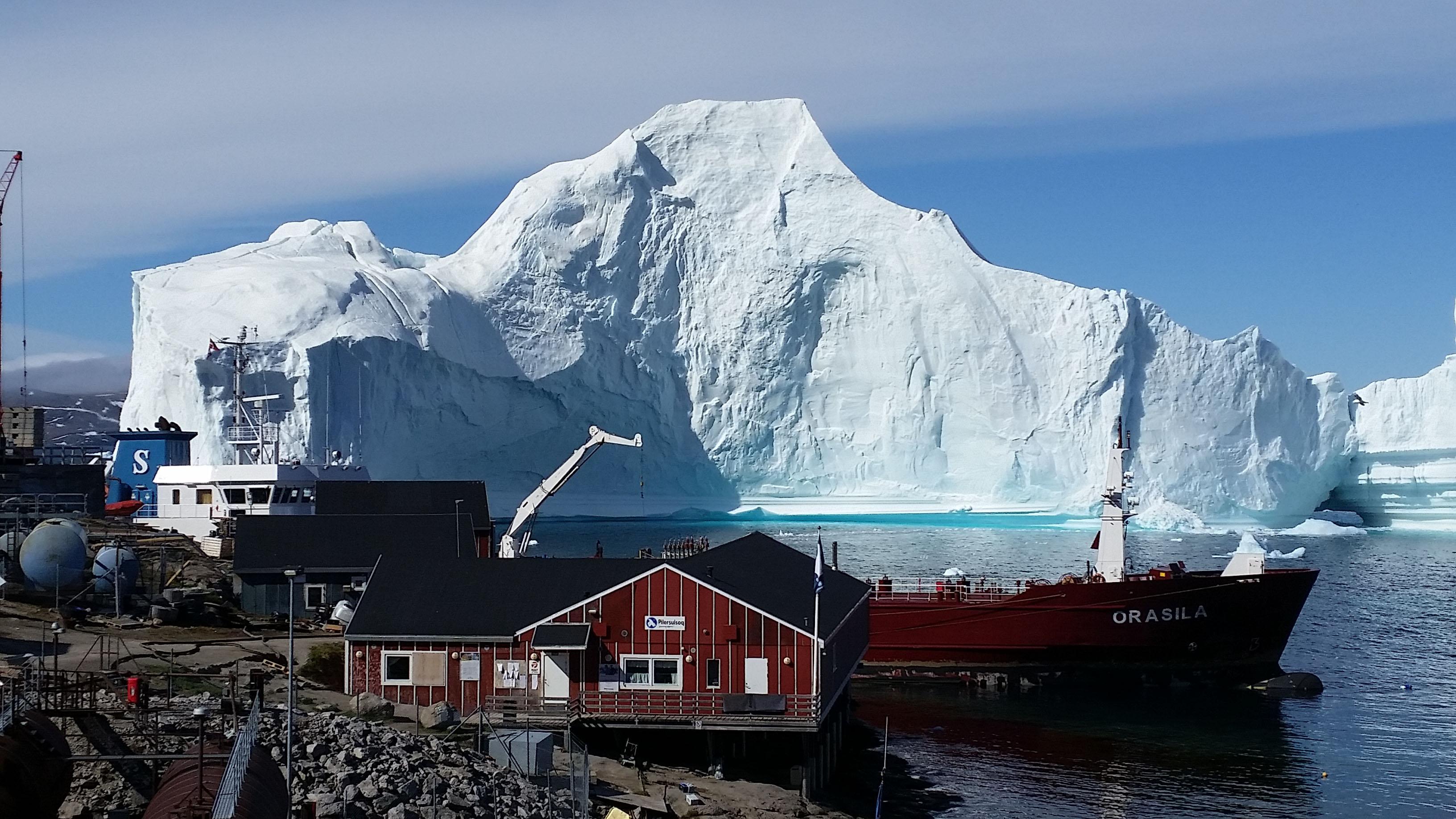 isbjerg2.jpg