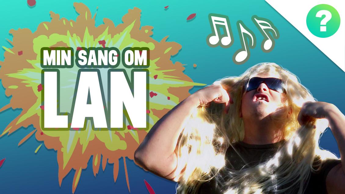 min-sang-om-lan-med-ikoner.jpg
