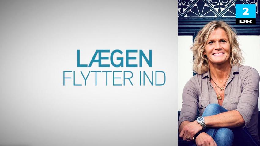 laegen_flytter_ind_castingopslag.png