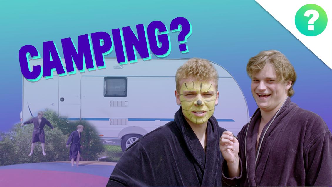 camping-med-ikon.jpg