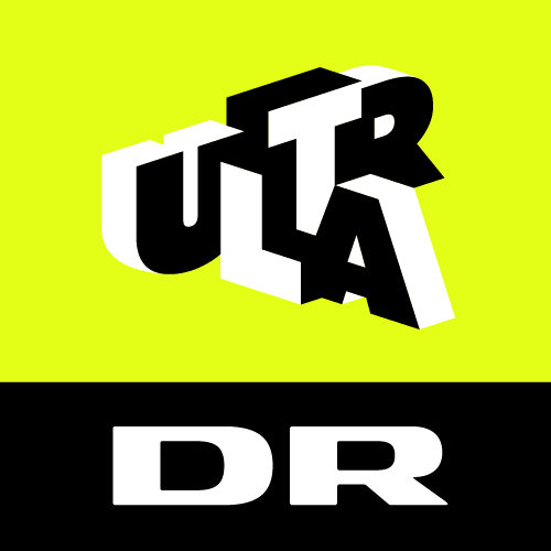 dr_ultra.png