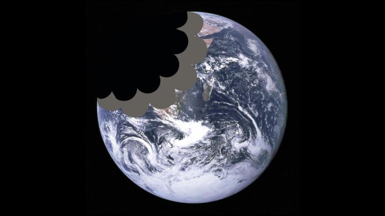 earth_overshoot.jpg