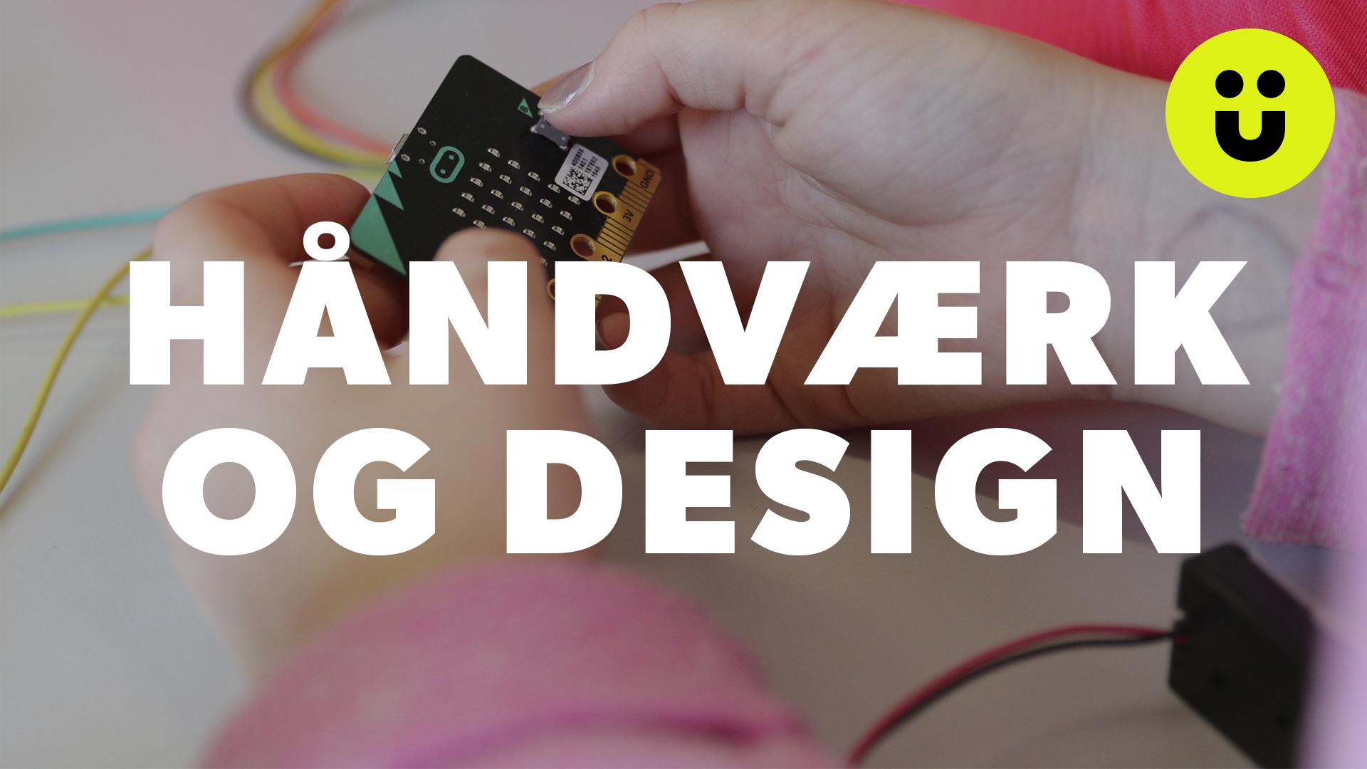 haandvaerk_design.jpg