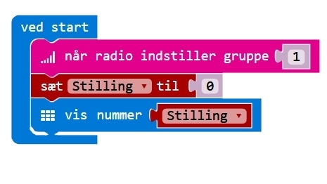 radiogruppe.png