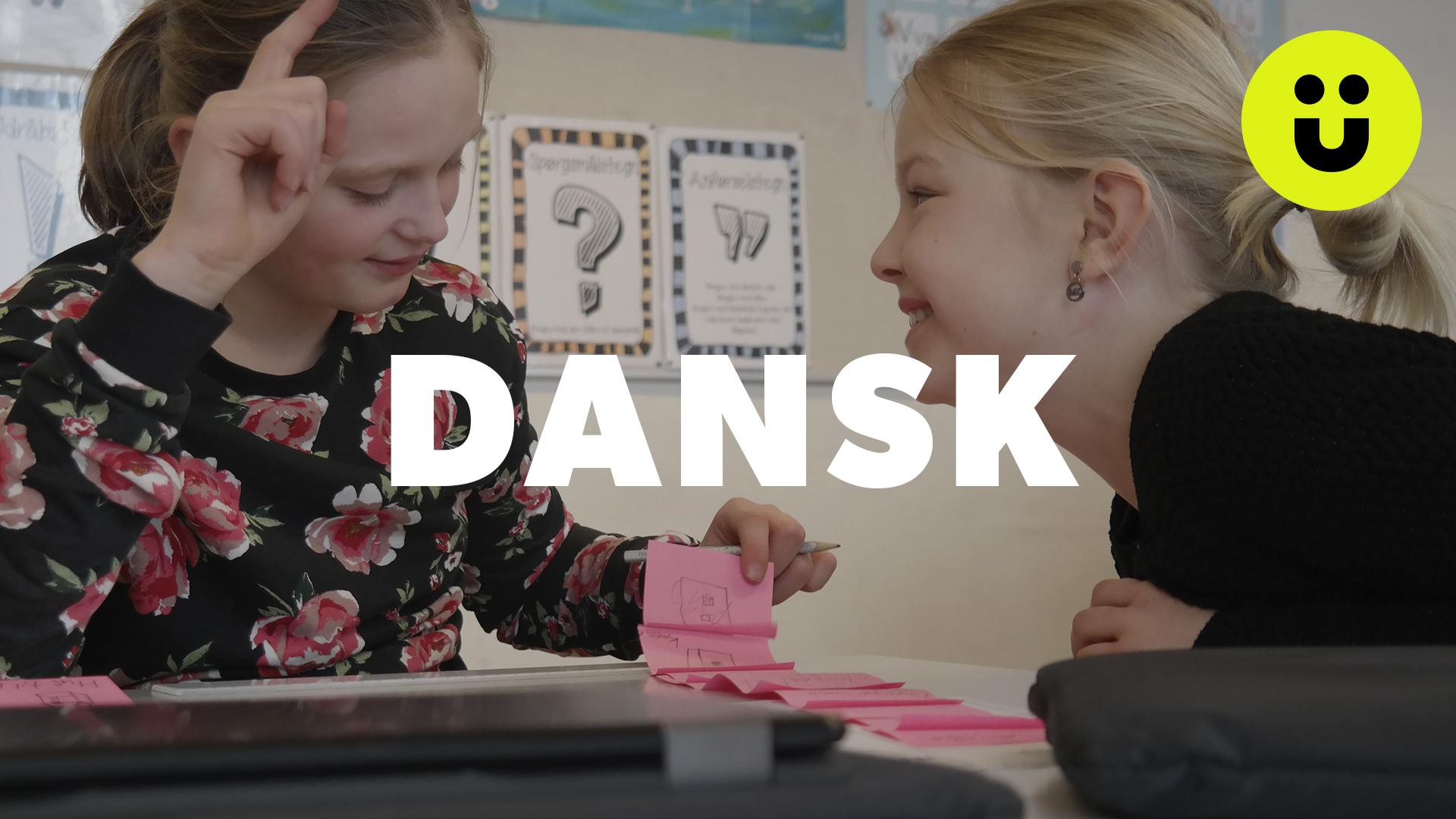 dansk.jpg