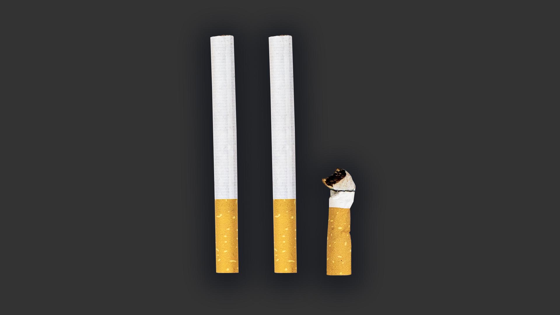 unge-rygere.jpg
