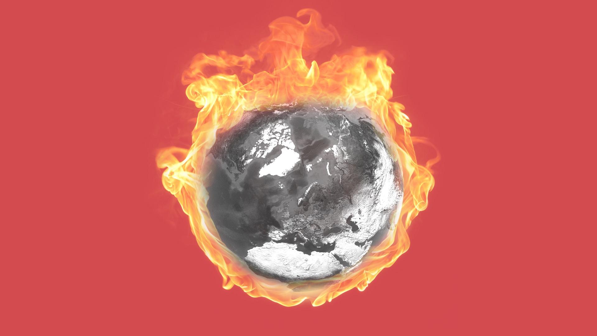 klima-verden-1.jpg