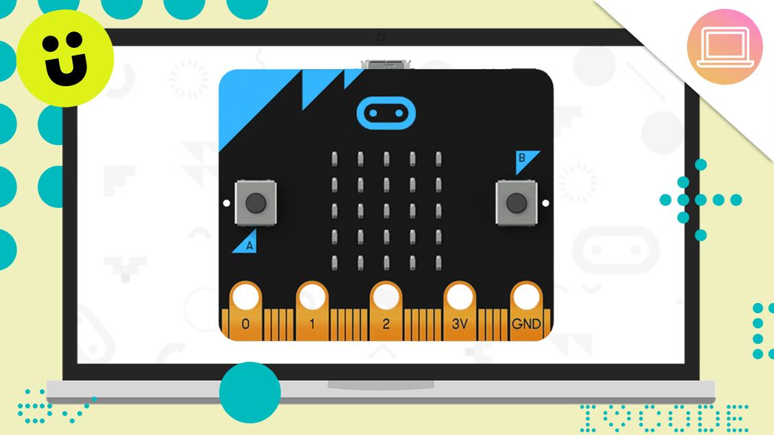 make-code.jpg