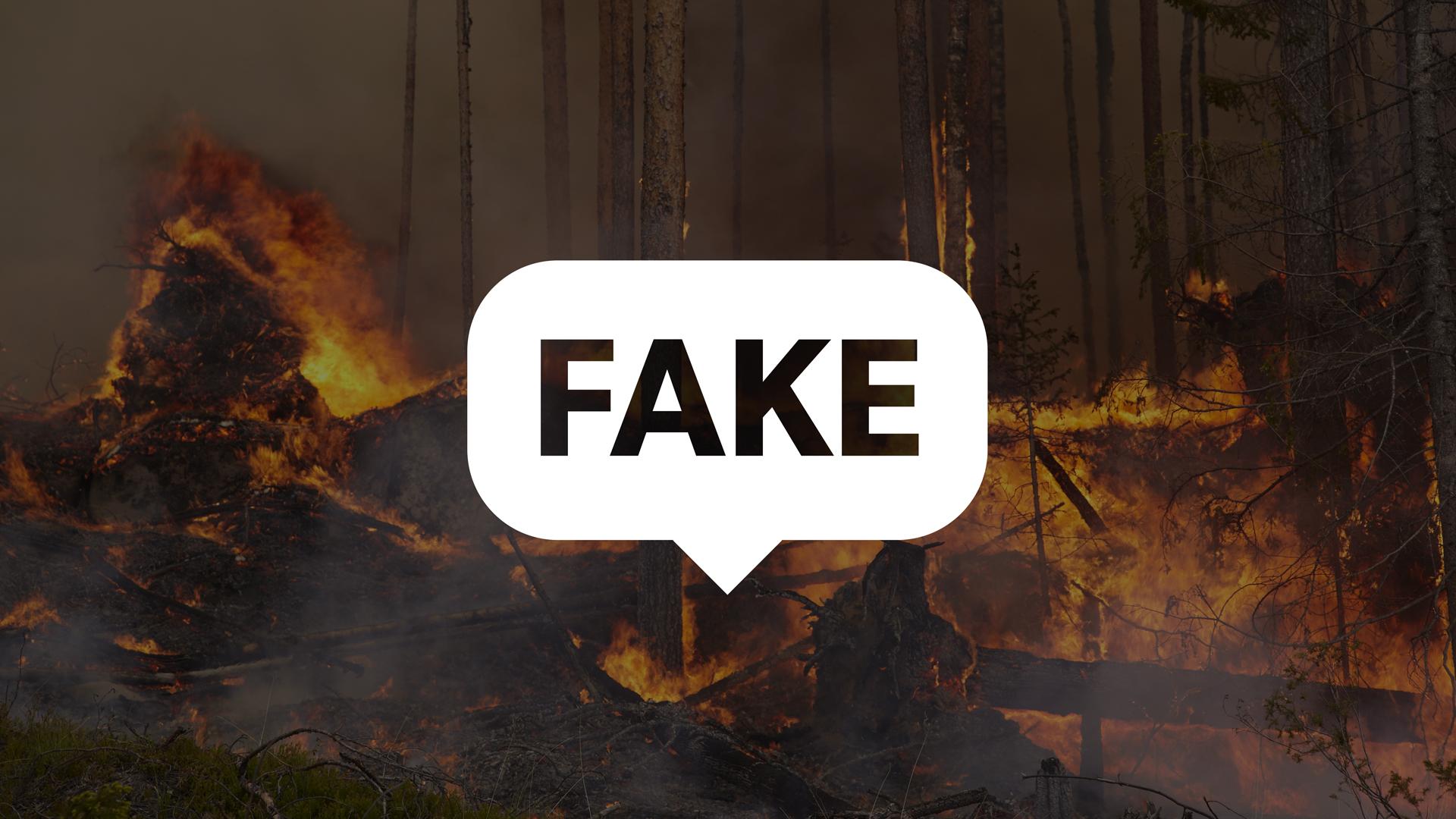 fake-skovbrand.jpg