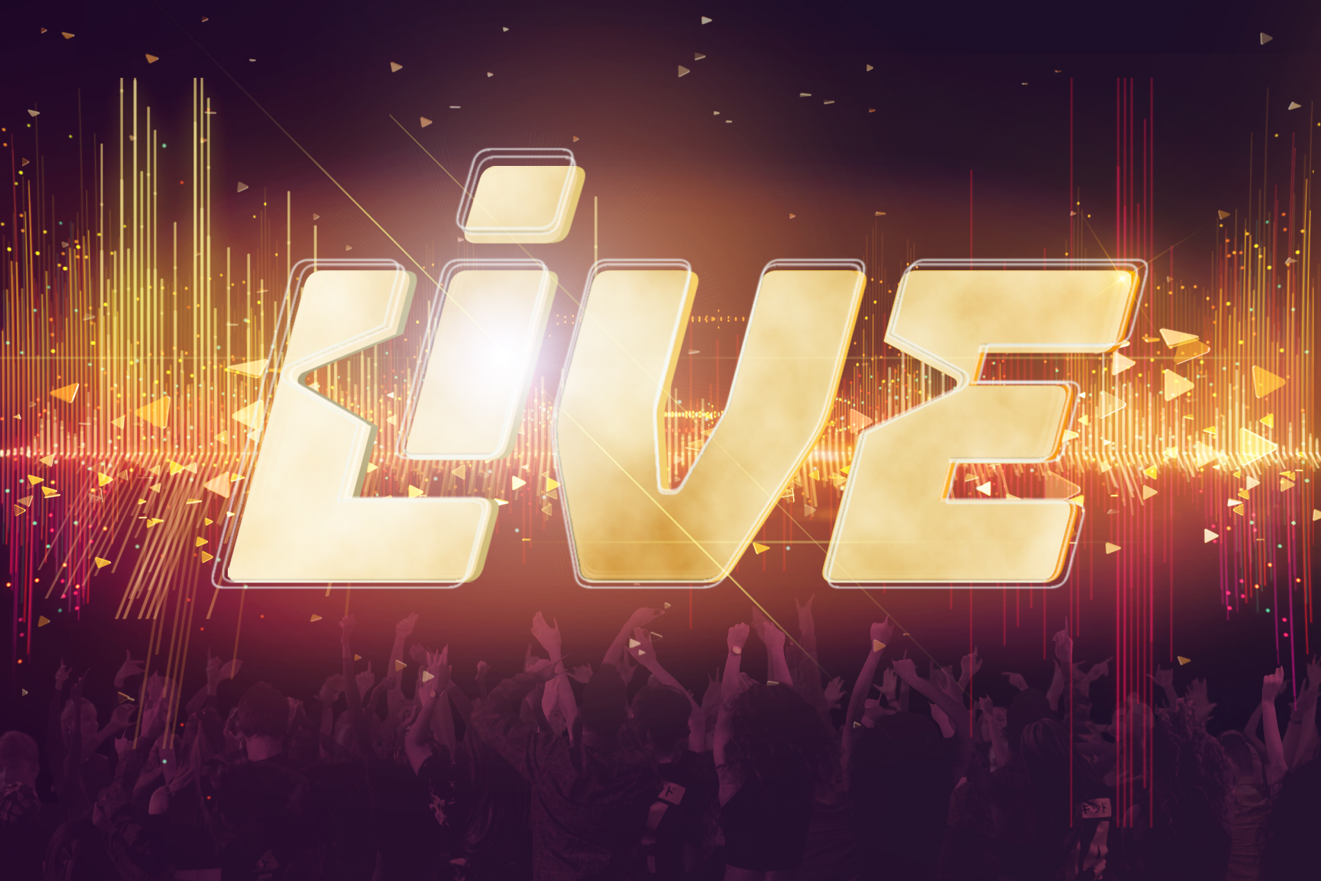 live_presse_logo.jpg