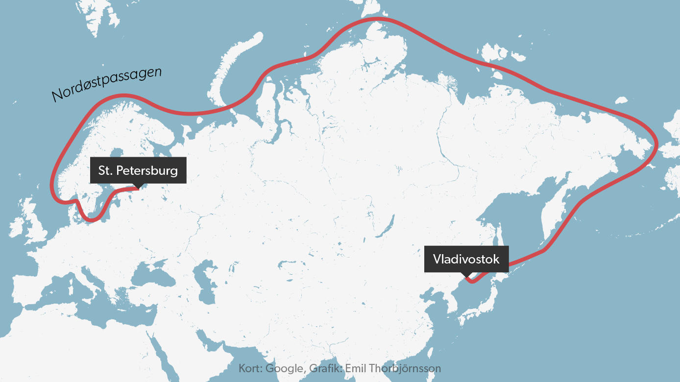 d_northernsearoute_v001.png