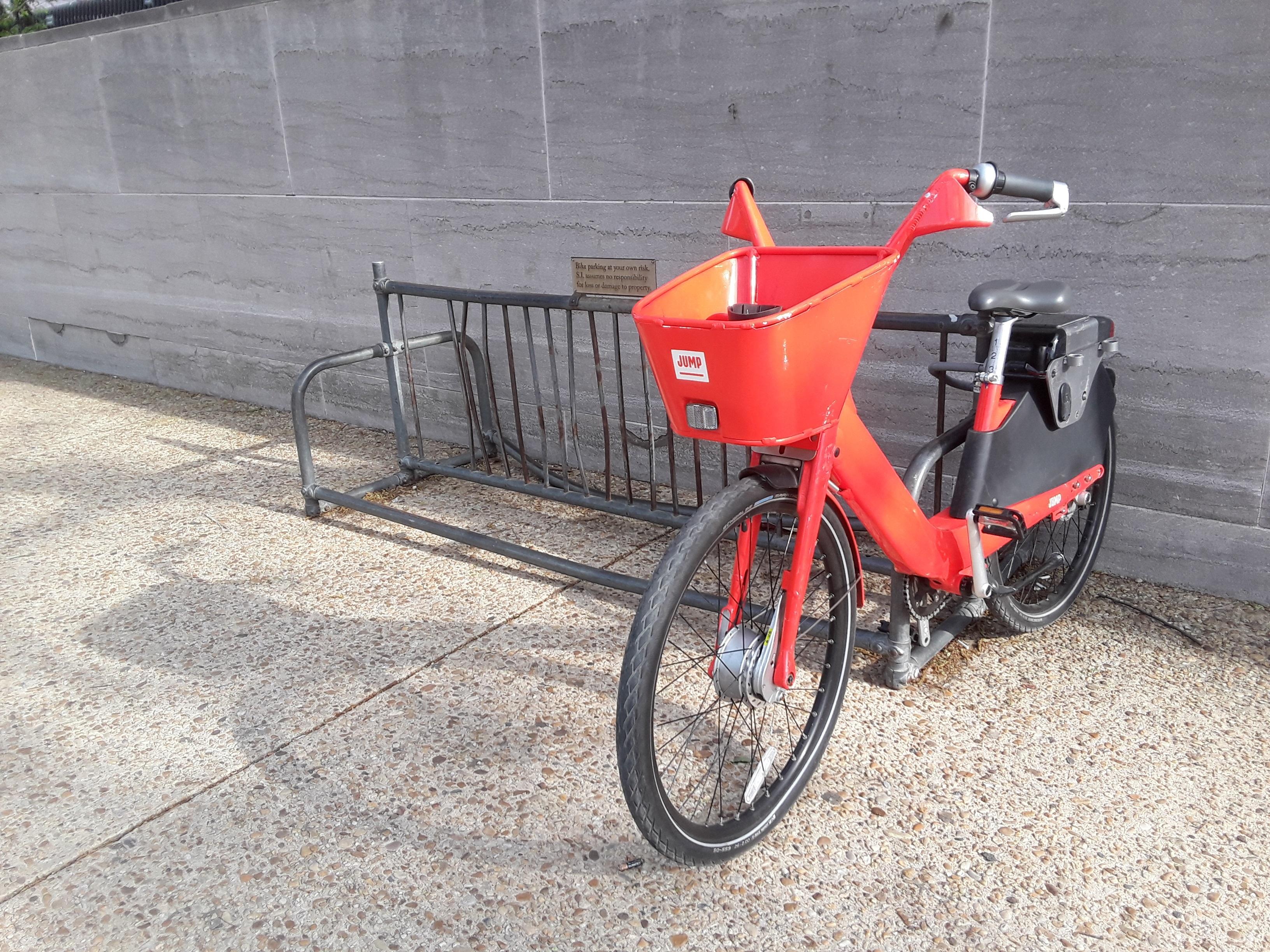 jump_bike_downtown_washington_dc_1.jpg