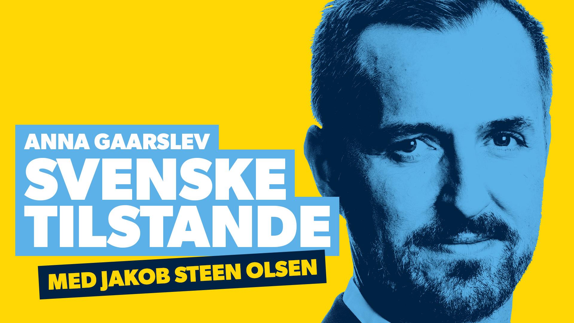 svensk_podcast_jakob_16-9_v002.jpg